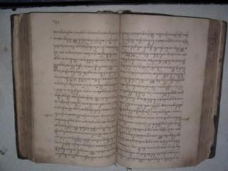 kitab Jayabaya