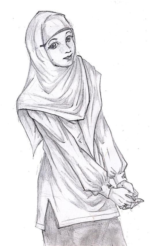 muslimahp