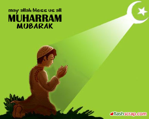 muharram-6