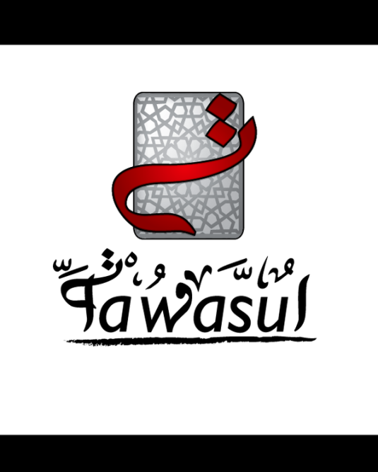 tawasul_logo_by_saesm-d2z8pet