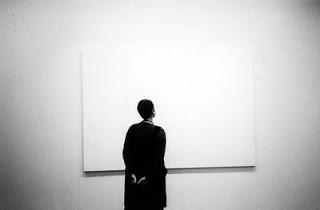 canvas-kosong (1)