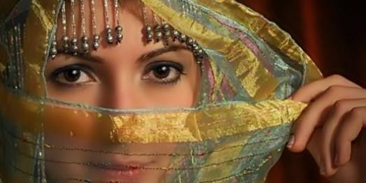 jilbab yang anggun dan indah 006
