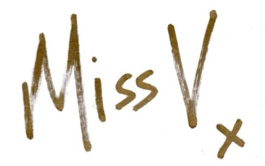 miss-v-jpg