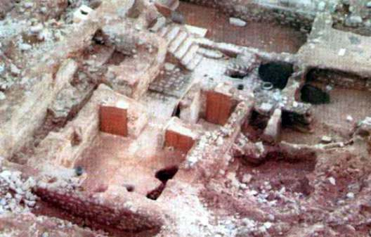 reruntuhan-rumah-khadijah-dilihat-lebih-dekat