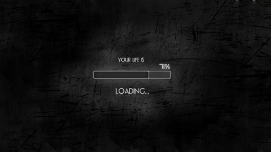 Quote-A-Life-Loading-HD-1024x576