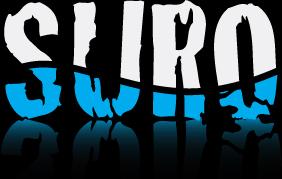 SURO-logo