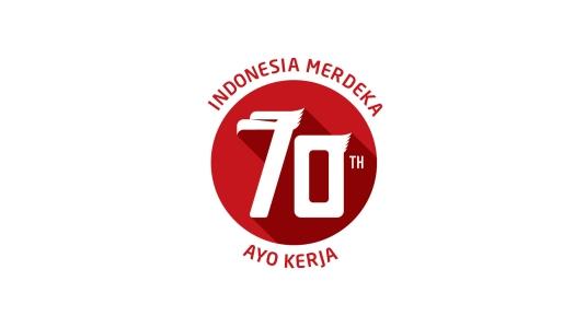 Logo-DP-BBM-HUT-Kemerdekaan-Indonesia-Ke-70
