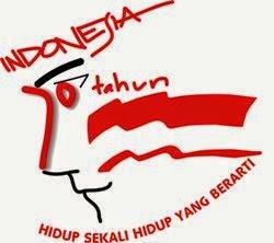 LOGO+70+TAHUN+INDONESIA+MERDEKA+oleh+Susetyo+Basuki+09+april+2015+versi+kecil
