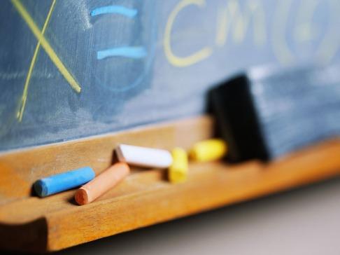 pendidikan-sikrus-1